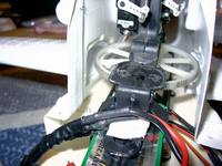 Name: PDR_1108.jpg