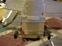 Name: PDR_1113.jpg