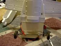 Name: PDR_1113.jpg Views: 765 Size: 42.2 KB Description: Bottom chassis