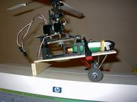 Name: PDR_1110.jpg Views: 1149 Size: 34.4 KB Description: Side view of chassis