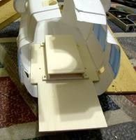 Name: PDR_1226.jpg Views: 715 Size: 46.3 KB Description: Chassis plates installed