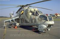 Name: Mi-24D_Hind-D_5211_3407.jpg