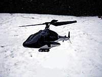 Name: Airwolf%20Blade%20MSR.jpg Views: 121 Size: 18.6 KB Description: