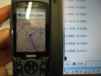 Name: calc.jpg