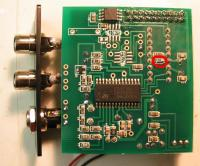 Name: bb-res.jpg
