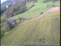 Name: FPV-20070930_0001.jpg