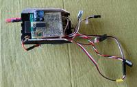 Name: IMG_1351.jpg