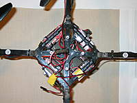 Name: IMG_7015.jpg