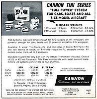Name: Cannon.JPG Views: 101 Size: 100.3 KB Description: