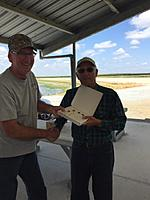 Name: IMG_2587.JPG