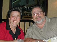 Name: image1.jpeg