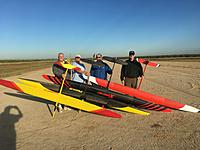 Name: imagejpeg_0.jpg