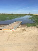 Name: IMG_1611 Float Ramp.JPG