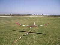 Name: 100_2170.jpg