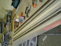 Name: DSCN1845.jpg