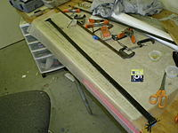 Name: DSCN1847.jpg
