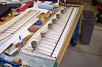 Name: 100_1262.jpg