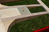 Name: DSC_0438.jpg