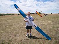 Name: 100_2217.jpg