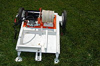 Name: DSC_0451.jpg