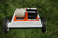 Name: DSC_0452.jpg
