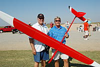 Name: DSC_0621.jpg