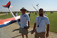 Name: DSC_0628.jpg
