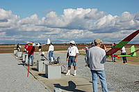 Name: DSC_0567.jpg