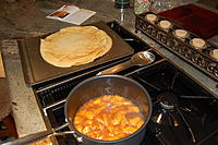 Name: DSC_0659.jpg
