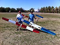 Name: Steve Jason at SWC 2012.jpg