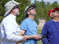 Name: P1880092.jpg
