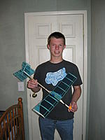 Name: IMG_0641.jpg