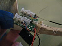 Name: IMG_0636.jpg
