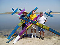 Name: 05cvrckk03.jpg