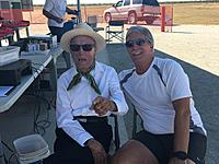 Name: IMG_0620.jpg