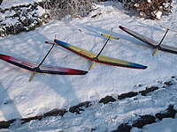 Name: Twister 2 012.jpg Views: 1390 Size: 112.0 KB Description: