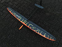 Name: SAM_1336.jpg Views: 477 Size: 914.2 KB Description: Flames