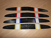 Name: SAM_1358.jpg Views: 464 Size: 670.1 KB Description: Backside