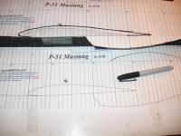 Name: IMG_4160.jpg