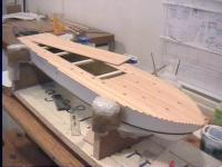 Name: pthull06.jpg