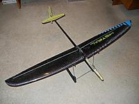 Name: Mistral.jpg Views: 197 Size: 285.9 KB Description: Mistral. 11oz windy flyer.