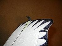 Name: Alula CR blade.jpg Views: 172 Size: 136.6 KB Description: CR blade