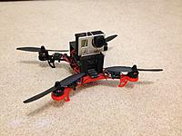 Name: mini h 220 with gopro.jpg