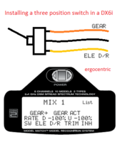 Name: DX6i_3pos_switch2.png