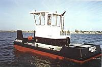 Name: buster tug.jpg
