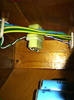 Name: IMG_0759.jpg Views: 89 Size: 84.1 KB Description: Winch motor under deck.