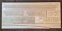 Name: Evo woody laser kit.jpg Views: 32 Size: 5.4 KB Description: