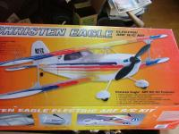 Name: 2003_0101eagle0001.jpg