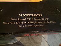 Name: 41B14F8C-E349-4E82-8D83-DA77B9DC2B83.jpeg Views: 28 Size: 549.0 KB Description: