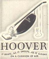 Name: hoover.jpg Views: 61 Size: 10.2 KB Description: A Hoover